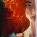 5-fire-girl