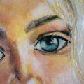 angel-eyes-2