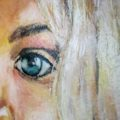 angel-eyes-3