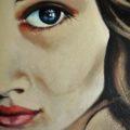 big-eyed-girl-2