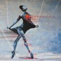 dance-through-pain