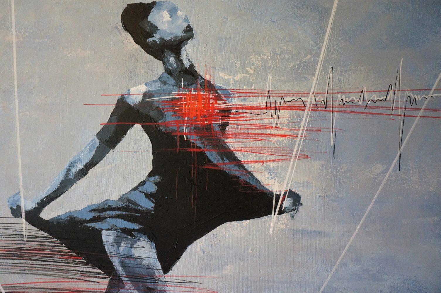 dance-through-pain-2