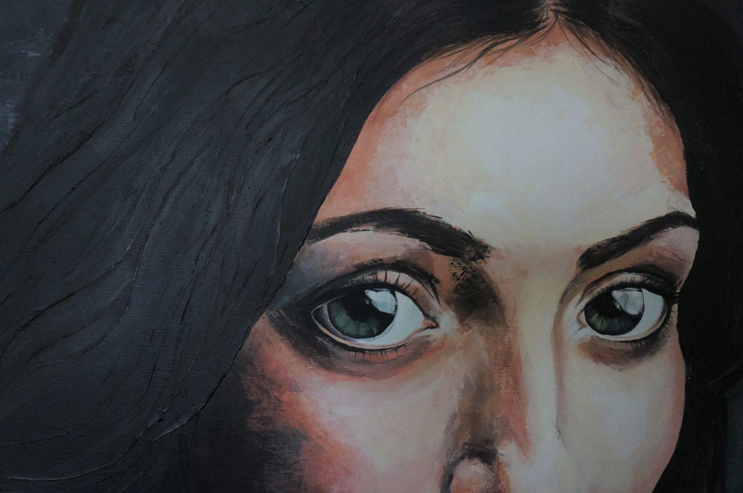 eyes-to-eyes-3