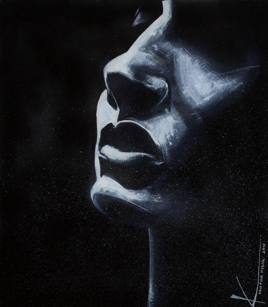 smoky-face