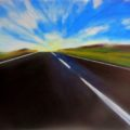 speed-on-road
